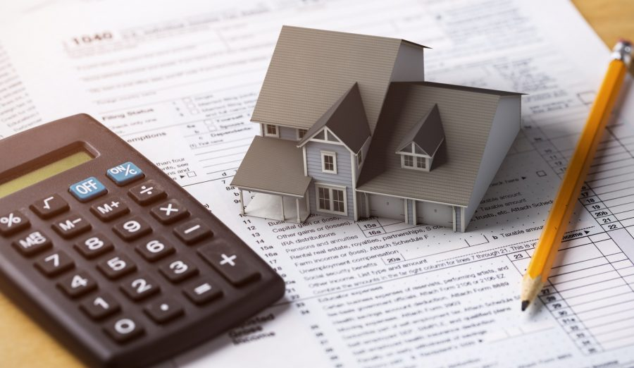 3 Tips on Property Investing for Non-Millionaires